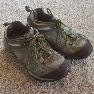 Merrell QForm2 Performance Shoes [Size 7]